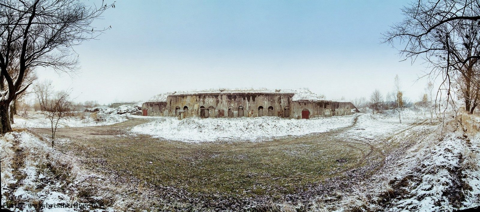 watermarked-terespol-7fort-outside-fb-web