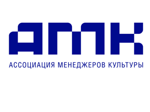 logo_org_6687