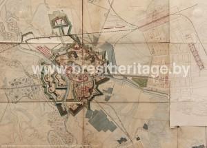 23_405-312_Карта архив
