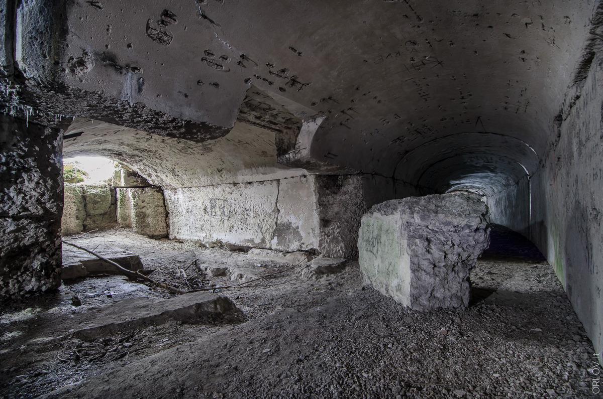 terespol-fort-k-inside-fb-web-4