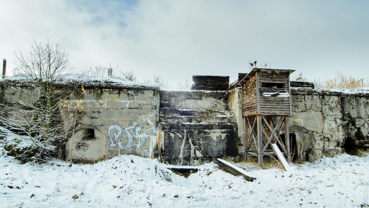 terespol-fort-k-outside-fb-web-4789