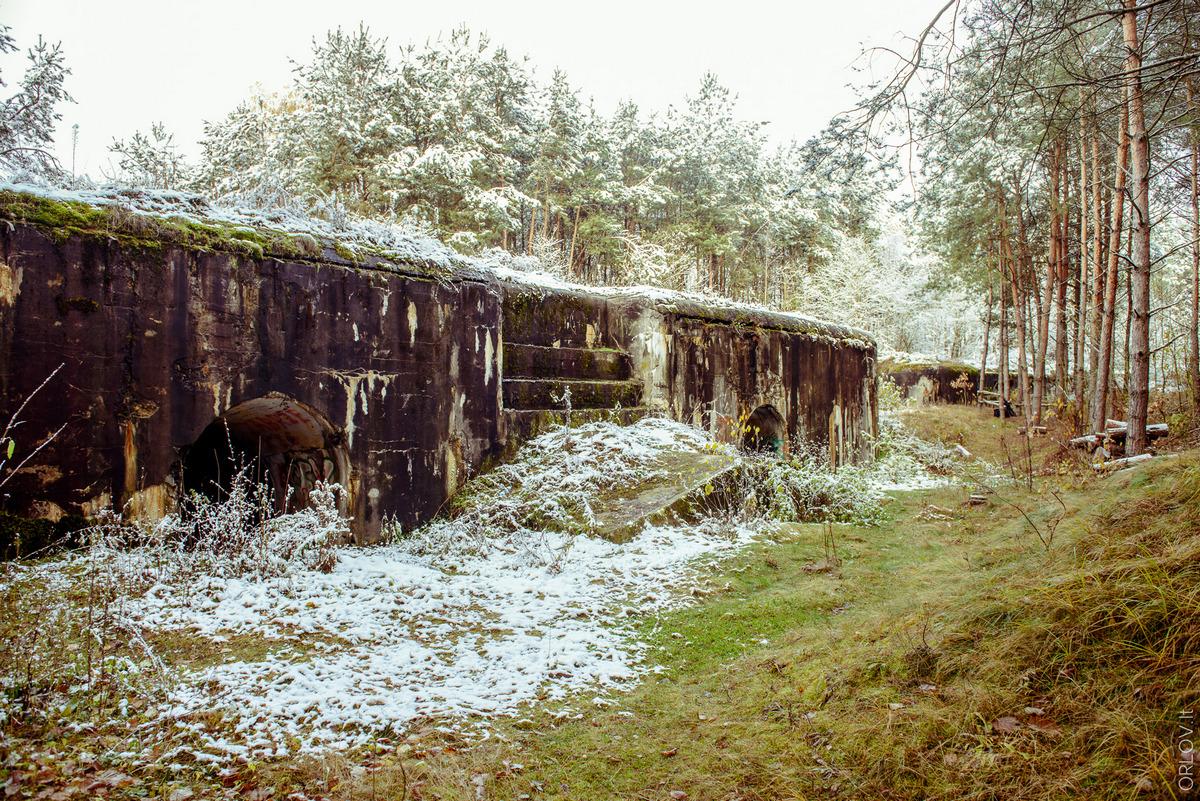 terespol-fort-o-outside-fb-web-5557
